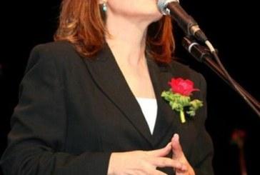 הביוגרפיה של הזמרת הישראלית המצליחה בכל הזמנים