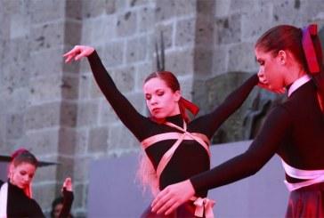 פסטיבל כרמיאל: להקות מהעולם ויום לנשים בלבד