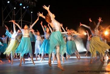 לראשונה בפסטיבל כרמיאל: מתחם לנשים בלבד
