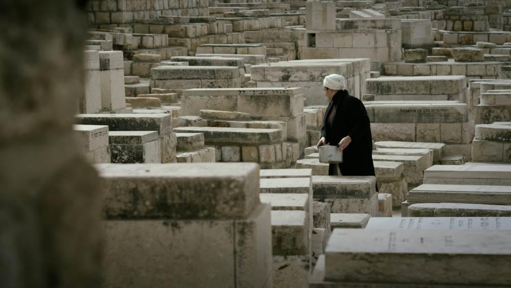 """הסרט הישראלי """"ההר"""" יוקרן בפסטיבל טורונטו"""