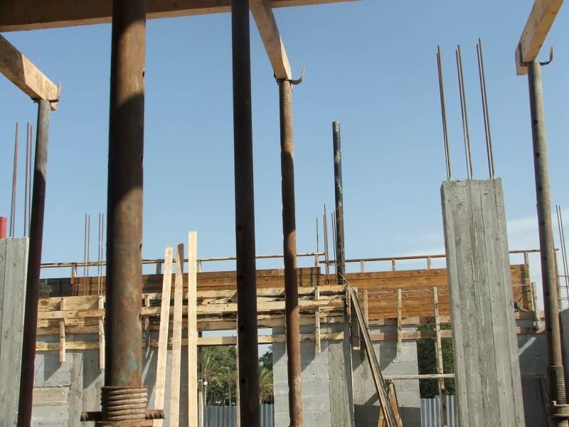יוצאות במחול: תערוכה חדשה באוניברסיטת חיפה