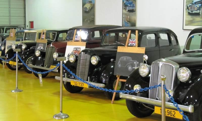 מוזיאון תפן: חודש כניסה חינם למבוגרים