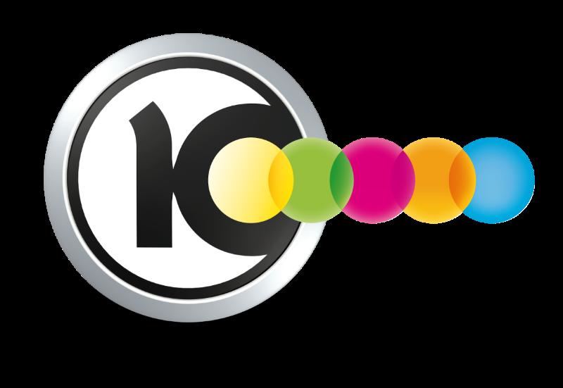 ערוץ 10 ישלם תמורת הארכת זיכיון