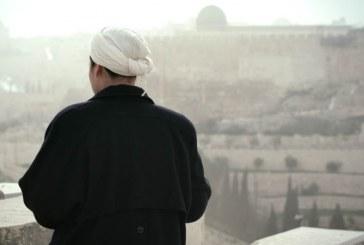 שוויץ: סרט ישראלי זכה בתחרות