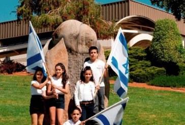 מוזיאונים מובילים מציעים כניסה חינם ביום העצמאות