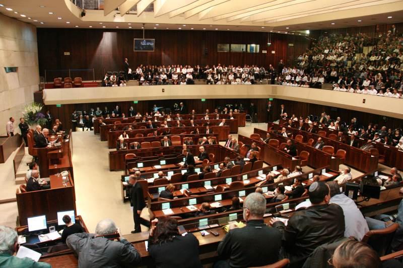 סופית: נדחתה עליית שידורי התאגיד