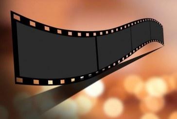 תחרות סרטים חדשה לנוער