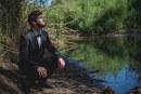 """האופרה הירושלמית מציגה:  """"היונה"""" מאת שארל גונו"""