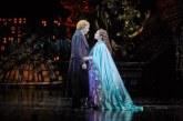 מפיק מחזמר פנטום האופרה בישראל, הודיע היום על פתיחת מופעים נוספים בין התאריכים 2.9.19-7.9.19