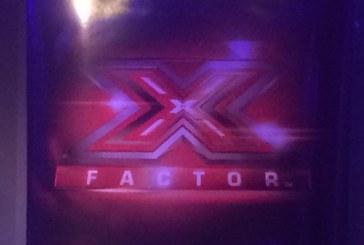 בואו להבחן לעונה החדשה של X FACTOR ישראל!