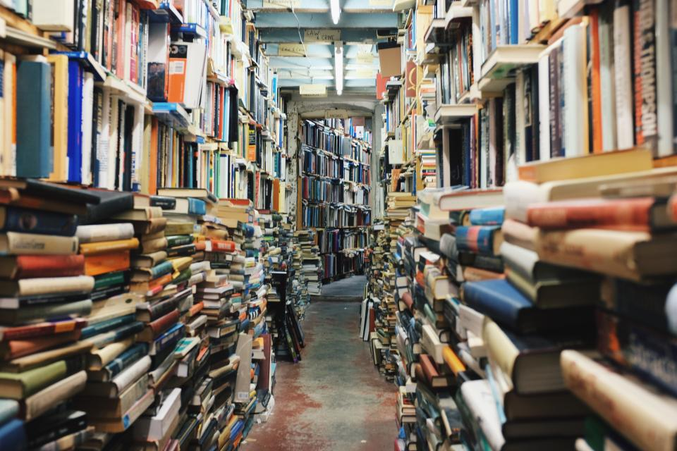 המועצה לצרכנות: חוק הסופרים גרם לנזק