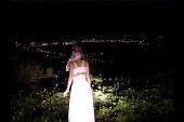 """ת""""א: חתונה תהפוך לאירוע אמנותי"""