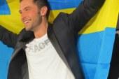 האירוויזיון בשוודיה – ה'פריוויו' בישראל