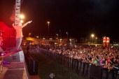 פסטיבל 'עיר הבירה' חוזר לחיפה
