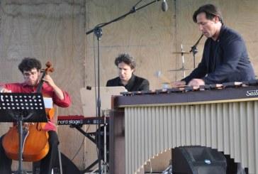 תפן: פסטיבל חדש למוזיקה קלאסית