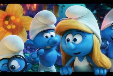 קולנוע: כחול ומשגע