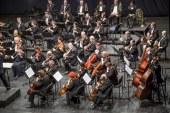 אהבה בצלילים: קונצרטים מוסברים