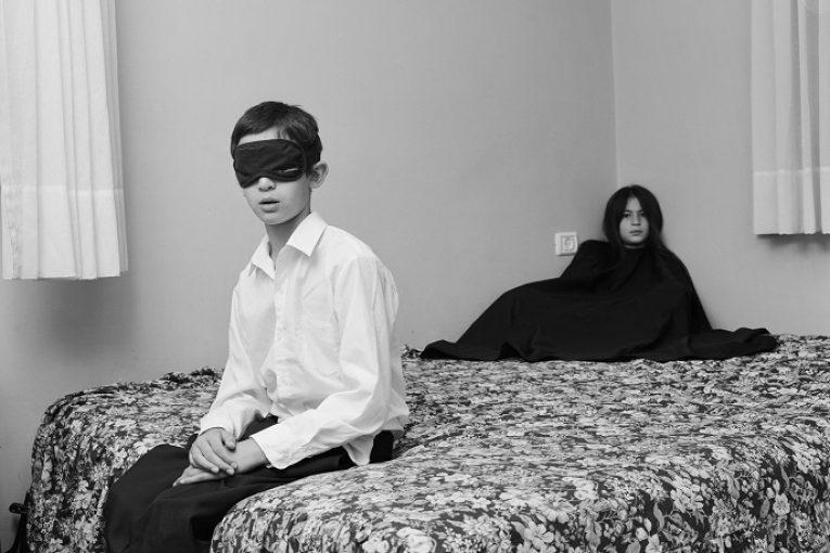 """האמן תומר קאפ הוא הזוכה הראשון בפרס ע""""ש נירה מקוב ז""""ל, בשיתוף מוזיאון אשדוד לאמנות"""
