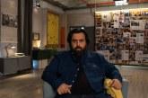 """התוכנית """"פגישה עם רוני קובן"""", זוכת פרס האקדמיה הישראלית, חוזרת לעונה נוספת"""