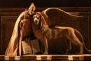 האופרה שני הפוסקארים  מאת ורדי  בכיכובו של פלסידו דומינגו מגיעה לבתי הקולנוע ברחבי הארץ