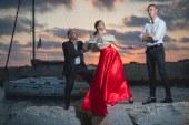 """האופרה הירושלמית מציגה ביצוע חדש ל""""ריגולטו"""""""