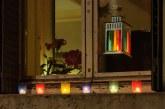 מוזיאון נחום גוטמן לאמנות מציג:  אור בחלוני
