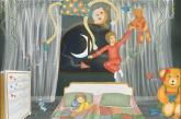 תערוכת ילדים חדשה בחיפה – החדר שלי
